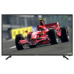 Televizor LED Full HD, 106cm, VORTEX V42E19D