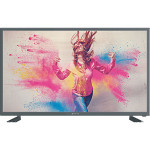 Televizor LED Full HD, 123cm, VORTEX V48CN06