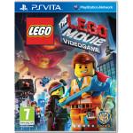 LEGO Movie Videogame PS Vita