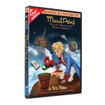 Little Prince Sezonul 2 Vol 6 DVD