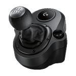 Schimbator LOGITECH Driving Force G29/G920