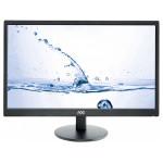 """Monitor LED TN AOC M2470SWH, 23.6"""", Full HD, negru"""