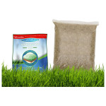 Rezerva seminte de iarba si nutienti MEDIASHOP Hydro Mousse