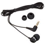 Microfon OLYMPUS TP8