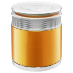 Speaker portabil pentru smartphone RAPOO A3060, Orange