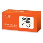 Cablu miniUSB MIO MiVue SmartBox pentru camere video/navigatie auto