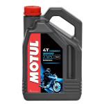Ulei moto MOTUL 3000 MOT30004T20W504L 4T, 20W50, 4l