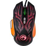 Mouse gaming MARVO G920, black