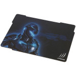 Mouse Pad gaming HAMA - Urage Cyberpad Premium