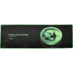 Mouse Pad MARVO G13, Green