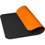 Mouse Pad STEELSERIES Dex