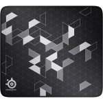 Mouse Pad STEELSERIES QCK+Limited
