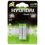 Acumulator reincarcabil HYUNDAI MR900AAA, Ni-MH 900mAh
