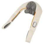 Aparat de masaj cervical cu vibratii MEDISANA NM860