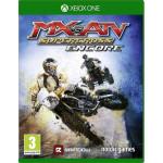 MX vs. ATV Supercross: Encore Edition Xbox One