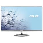 "Monitor LED IPS ASUS MX25AQ, 25.0"", WQHD, Space Gray"