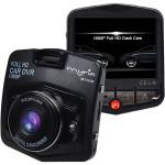 "Camera video auto DVR MYRIA MY2104, Full HD, 2.4"""