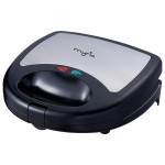 Sandwich maker MYRIA MY4111