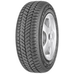 Anvelopa all seasons DEBICA Navigator 2 MS,  175/65R14 82T