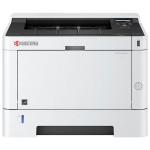 Imprimanta KYOCERA ECOSYS P2040dn, A4, USB, Retea