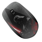 Mouse Wireless HP Star Wars Special Edition