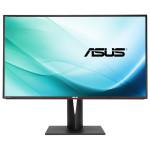"Monitor LED IPS ASUS PA328Q, 32"", 4K/UHD, negru"