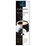 TCHIBO Cafissimo Coffee For Black' N White