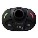 Car Kit Bluetooth PARROT MKI9000