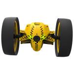 Drona mini PARROT Jumping Race Tuk Tuk, Wi-Fi, Yellow