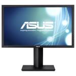 """Monitor LED IPS ASUS PB238Q, 23"""", Full HD, negru"""