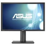 "Monitor LED IPS ASUS PB248Q, 24.1"", 1920 x 1200p, negru"