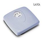 Cantar de persoane LAICA PL80192, mecanic, 130 Kg