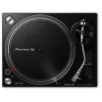 Pick-up profesional PIONEER PLX-500-K, negru