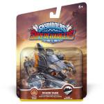Figurina Shark Tank - Skylanders Superchargers