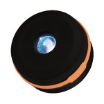 Lanterna 2in1 HAMA R9107298, 3 moduri de luminare