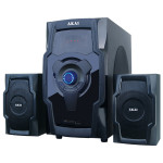 Boxe AKAI RC-3110, 2.1, 45W, negru