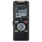 Reportofon digital OLYMPUS WS-833, 8GB