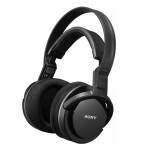 Casti wireless SONY MDR-RF855RK