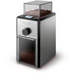 Rasnita de cafea electrica DE LONGHI KG89, 110w