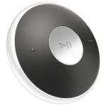 MP3 player PHILIPS GoGear MiniDot SA5DOT02WN/12, negru