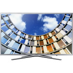 Televizor LED Smart Full HD, 80cm, SAMSUNG UE32M5602A