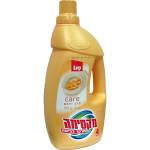 Balsam de rufe SANO Maxima Milk and Honey, 4l