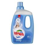 Detergent gel SANO Maxima Baby, 3l