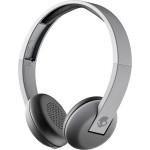 Casti on-ear SKULLCANDY Uproar Wireless S5URHW-K609, Street Gray