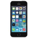 Smartphone APPLE IPHONE 5S 16GB  Space Gray