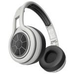 Casti on-ear SMS Audio Star Wars SMS-ONWD-SW2-TIEFGHTR