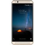 Smartphone ZTE Axon 7 64GB DUAL SIM Gold