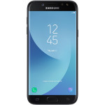 Smartphone SAMSUNG Galaxy J5 (2017) DUAL SIM 16GB Black