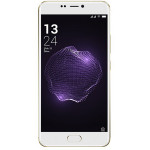 Smartphone ALLVIEW X4 Soul Style 64GB DUAL SIM Gold