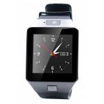 Smartwatch E-BODA Smart Time 210